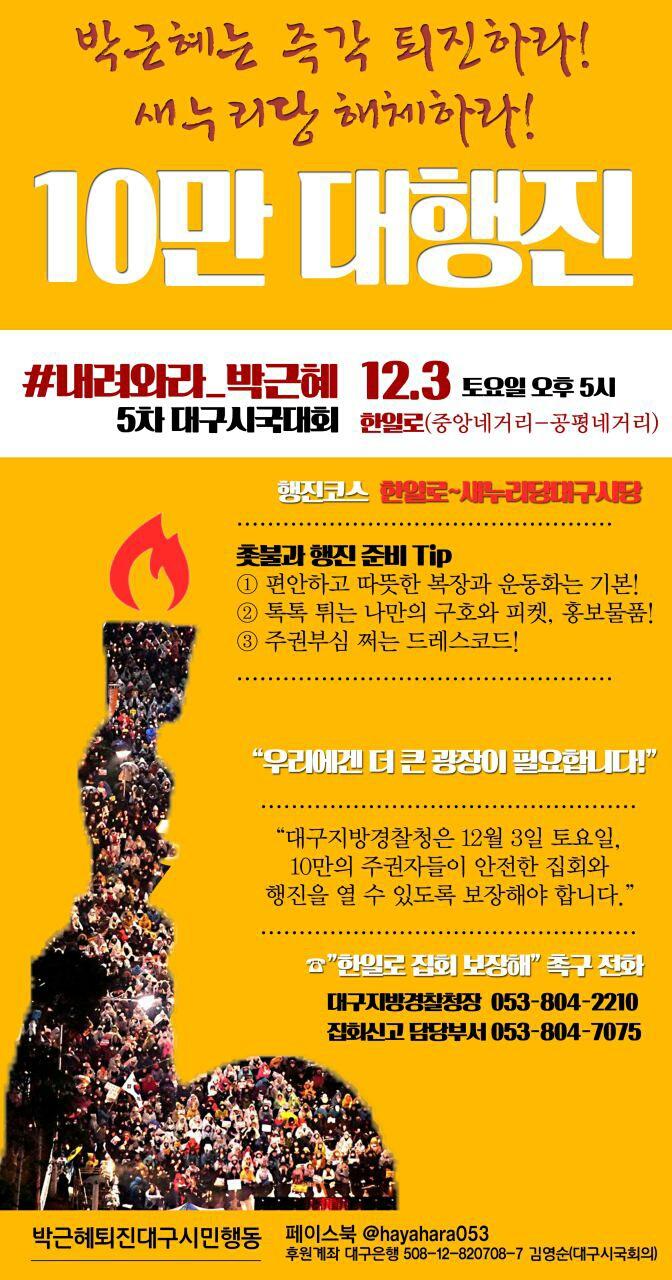 내려와라-박근혜-5차-시국대회.jpg